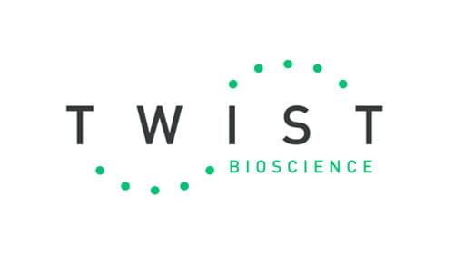 Twist Biosciences